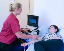 Medica Ultrasound Clinic